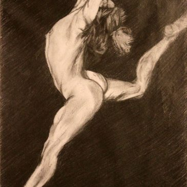 female-action-pose-drawing