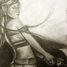 heavenly-sword-drawing